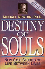 DestinyOfSouls-cover