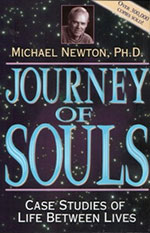 JourneyOfSouls-cover
