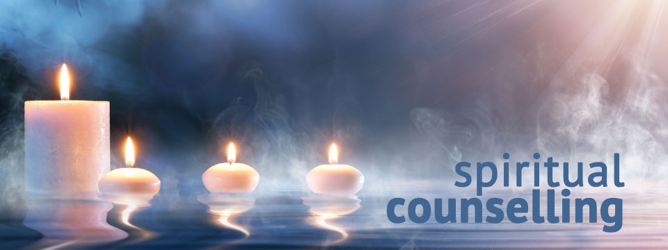 Spiritual Counselling